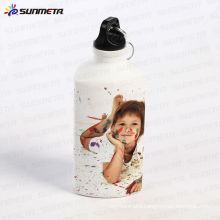 New product triangle sports bottle china manufacturer